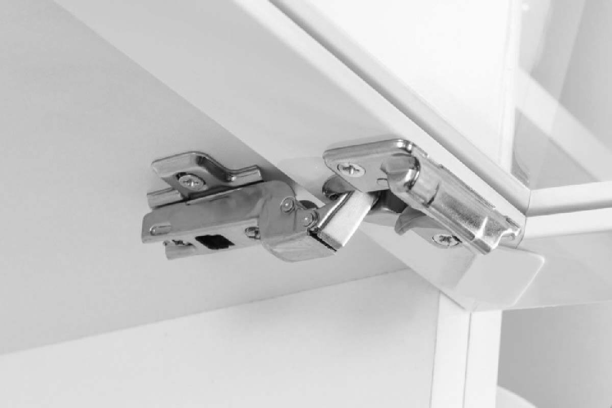 uPVC Window Hinges Surrey