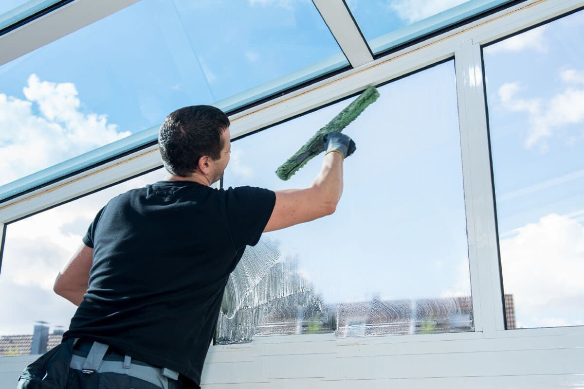uPVC Window Installers Surrey