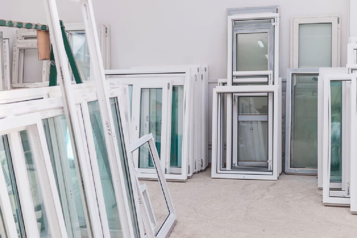 Upvc window repairs surrey upvc windows surrey for Upvc window repairs